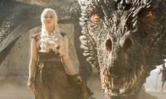 Can you slay this Game of Thrones book quiz? Warning: watching the TV show may not help you.