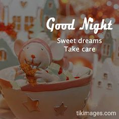 100+ romantic good night images FREE DOWNLOAD for whatsapp Romantic Good Night Image, Good Night Love Images, Romantic Images, Shayari Image, Good Night Sweet Dreams, Heart Images, Mom And Sister, All Quotes, Picture Photo