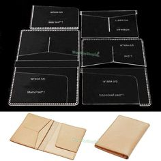 Passport-834-Templates-card-Clear-font-b-Acrylic-b-font-font-b-Leather-b-font-font.jpg (1000×1000)