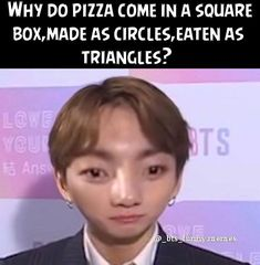 Very Funny Jokes, Funny Kpop Memes, Cute Funny Quotes, Funny Short Videos, Really Funny Memes, Funny Facts, Funny Relatable Memes, Bts Memes, Funny Pictures Can't Stop Laughing