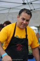 Augi from World Meats. cooking up a storm at The Healing Cycle Ride BBQ Cycle Ride, Cook Up A Storm, Bbq, Healing, Cooking, Barbecue, Baking Center, Koken, Therapy