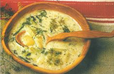 Ilyen főzeléket még biztosan nem ettél! - Nyugdíjasok Thai Red Curry, Ethnic Recipes
