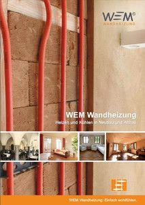 WEM Nasstechnik Broschüre (PDF 13.7MB)