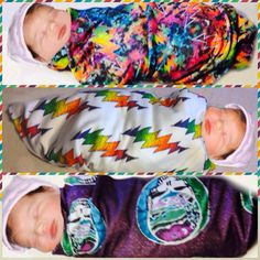 Grateful Dead Baby Swaddle Blanket receiving by Phatcatpatch, $33.49Awesome!