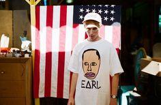Lucas Vercetti - Odd Future New Hip Hop Beats Uploaded EVERY SINGLE DAY http://www.kidDyno.com