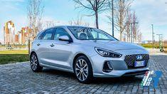Prova Hyundai i30 – La New Generation progettata, sviluppata e realizzata in Europa https://www.italiaonroad.it/2018/01/30/prova-hyundai-i30-la-new-generation-progettata-sviluppata-e-realizzata-in-europa/