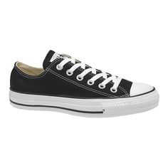 6e41078fcc963 Converse Women s CT Ox Shoes - Black. Converse All Star OxNew ConverseAll  Star ShoesConverse Chuck Taylor ...
