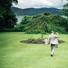 Weddings at Rathmullan house, whether you are hiring our private dining room or would prefer exclusive use of the hotel for up to 135 guests. Private Dining Room, Donegal, Wealth, Golf Courses, Wedding Venues, Romantic, Weddings, House, Wedding Reception Venues