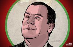 Moreno Valle le ha demostrado a la oligarquía que puede defender sus intereses  http://revoluciontrespuntocero.com/moreno-valle-le-ha-demostrado-a-la-oligarquia-que-puede-defender-sus-intereses/