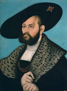 Albrecht I. von Hohenzollern, 1st Duke of Prussia (1490–1568) — a German monarch and statesman.