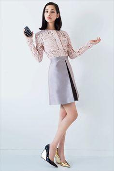 fashion shoes for women korean japanese 2013 high