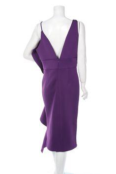 Rochie Lavish Alice - la preț avantajos pe Remix - #108528056 Lavish Alice, Dress Outfits, Dresses, Wrap Dress, Clothes For Women, Fashion, Vestidos, Outerwear Women, Moda