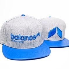 """@balancekiteboarding's photo: """"Some fresh caps coming!! #caps #balancekiteboarding #kiteboarding #gangsta"""""""