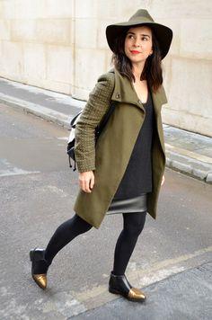 http://www.helloitsvalentine.fr/1124145/balsamik-et-moi-et-vous - See my blog post for details