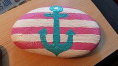 Let love anchor all you do