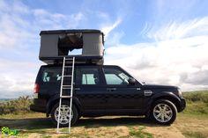 James Baroud Tent Amp Awning Range On Pinterest Tent