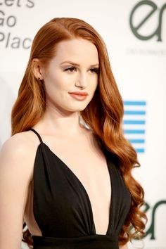 madelaine-petsch-at-environmental-media-association-awards-in-los-angeles-10-22-2016_3.jpg (1200×1800)