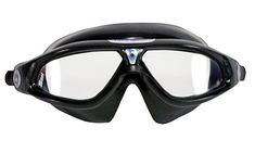 Aqua Sphere Seal XP Swim Mask