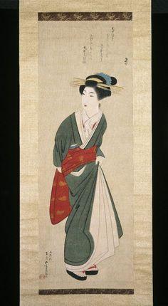 japan woodcut - Hledat Googlem