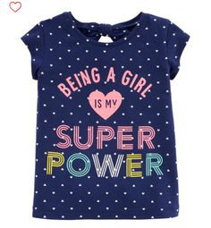 37541863 5692 Best Infant/Toddler Graphic Tees images in 2019   Toddler girls ...