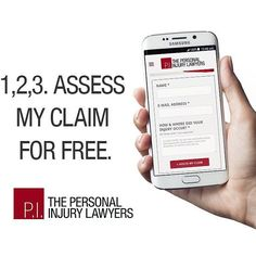 With 3 basic pieces of information we'll tell you if you're eligible for compensation. Fast FREE & No Obligation.  http://ift.tt/2qdIzC1  #injury #help #lawyers #legal #personalinjury #personalinjurylawyers #goldcoast #brisbane #australia #compensation #illnesses #complications #workinjury #accident #backinjuries #motoraccident #roadaccidents #rehabilitation #rehab