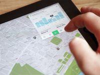 Sensor Data Platform