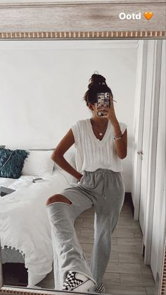 Lazy Day Outfits, New Outfits, Fall Outfits, Summer Outfits, Casual Outfits, Cute Outfits, Fashion Outfits, Athletic Outfits, Urban Fashion
