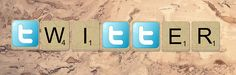 Ventajas y desventajas de Twitter para las empresas - http://abctranslink.com/blog/redes-sociales-para-traductores-twitter/