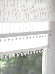 Window Blinds - CLICK THE IMAGE for Various Window Treatment Ideas. #windowtreatments #windowcoverings