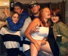 50 Most Embarrassing Dirty Pics