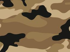 Camuflado II - Nokia C3 Wallpapers, Art, Templates, Art Background, Kunst, Wallpaper, Performing Arts, Backgrounds, Art Education Resources