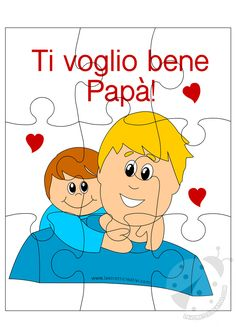 Visita l'articolo per saperne di più. Family Love, Family Guy, I Love My Dad, Mother And Father, Drawing For Kids, Fathers Day, Pikachu, Crafts For Kids, Drawings
