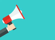 Tipps zur perfekten Überschrift!  Zum gesamten Beitrag: http://marketingagentur.ch/2016/05/03/tipps-zur-perfekten-social-media-ueberschrift/