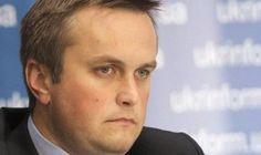 Холодницкий заявляет о возможном присутствии в крови амфетамина у фигуранта газового дела http://dneprcity.net/ukraine/xolodnickij-zayavlyaet-o-vozmozhnom-prisutstvii-v-krovi-amfetamina-u-figuranta-gazovogo-dela/  Антикоррупционный прокурор Назар Холодницкий заявляет о возможном наличии в крови амфетамина у задержанного по «газовым схемам» Постного.     Об этом сообщает Капитал со ссылкой на 112 Украина.   «По