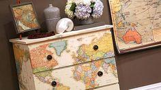 Une super idée pour voyager !