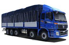 Công ty vận tải uy tín