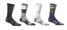The Pocket Sock - Strideline Socks x Nate Robinson (NBA) by Riley Goodman & Jake Director — Kickstarter