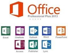 ATIVADOR Office 2013 DEFINITIVO - Completo (32 e 64 Bits)