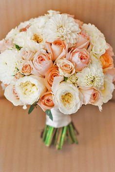 wedding bouquets 16