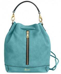 ee379118a1 Οι 397 καλύτερες εικόνες του πίνακα Women Bags - Γυναικείες Τσάντες ...