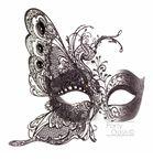 venetian-metal-butterfly-mask-10.gif (139×145)