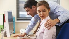 Sexual harassment in the workplace: beyond a joke? #HRconsultants