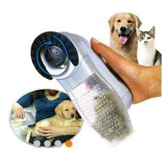 Cat dog grooming pet shaver tool gadget deshedding hair training accesories new #Deshedder