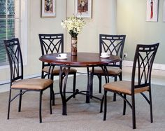 Dining Room Furniture Dallas Custom Marble Top Dining Room Sets Grand Prairiegrapevine And Grandview Inspiration Design