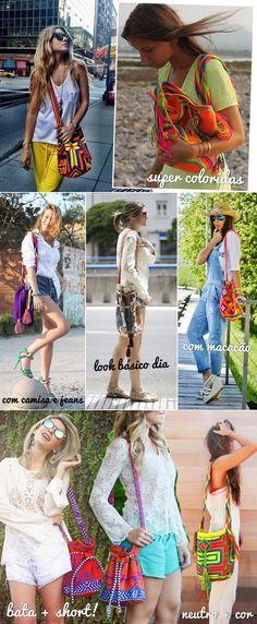 mundo-lolita-wayuu-bag-trend