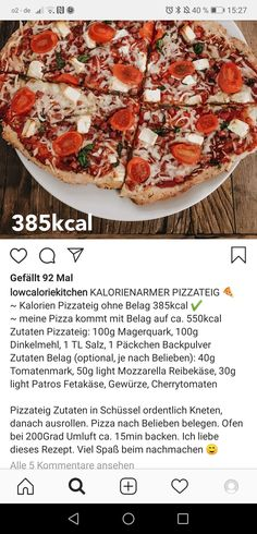 Mozzarella, Pepperoni, Bread, Food, Cooking, Brot, Essen, Baking, Meals