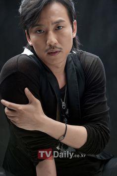 Korean Celebrities, Korean Actors, Celebs, Korean Dramas, Ji Chang Wook, Just For Fun, Perfect Man, Kdrama, Gentleman