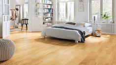 Fußboden Schlafzimmer Xl ~ 534231 disano life by haro designboden eiche cornwall hell