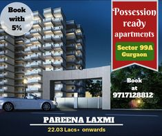Possession Ready Apartments 2 BHK @ Lacs* Sector Gurgaon Booking Amount only Bank Loan Lacs* Govt. Apartment Projects, Apartment Layout, Home Projects, Badminton Court, Jogging Track, Flush Doors, External Doors, Shutter Doors, Kids Play Area
