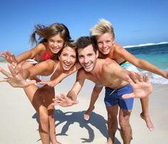 Lohnt sich ein Urlaubskredit überhaupt? Wir klären Sie in unserem neuen Artikel zum Thema Reisefinanzierung auf. http://news.duratio.de/lohnt-sich-urlaubskredit-traumreise